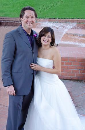 Bride Groom  Scottsdale 1012 6824
