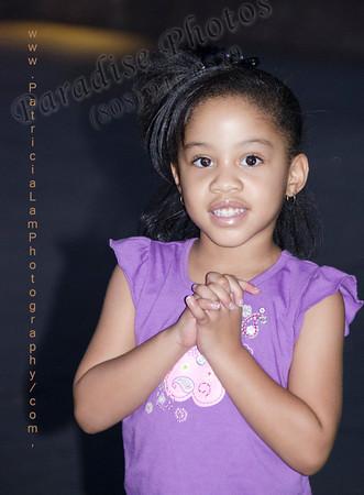 girl at Kelby 6856PatL