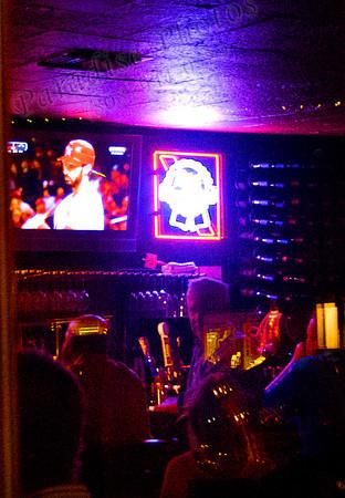 Scottsdale Main St Bar_6983