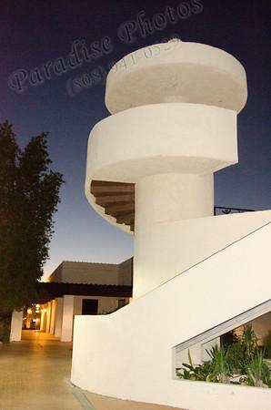 Bldg Scottsdale 101312 6880