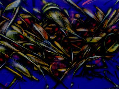 scribble jam 2006