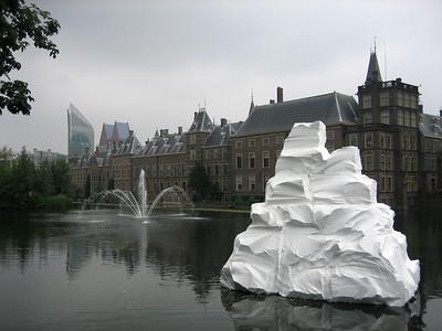 Sculptuur 2008