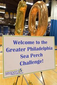 Sea Perch 4 25 15 0010