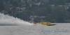 Grand Prix World Hydroplanes - 2