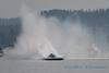 Grand Prix World Hydroplanes - 1