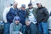 Seahawks-0075-of-361