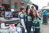 Seahawks-0278-of-361