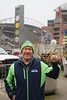 Seahawks-0287-of-361
