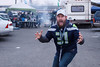 Seahawks-0020-of-361