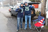 Seahawks-0234-of-361