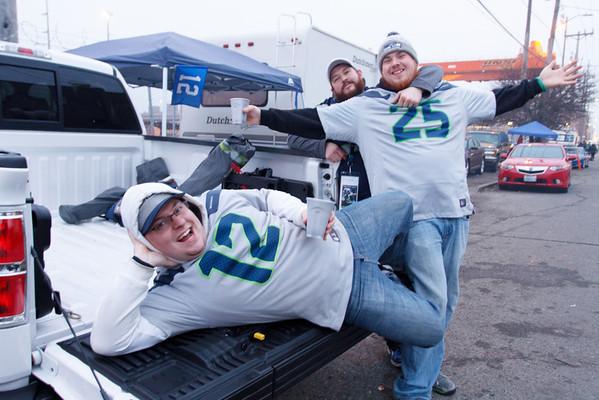 Seahawks-0022-of-361