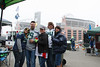 Seahawks-0296-of-361