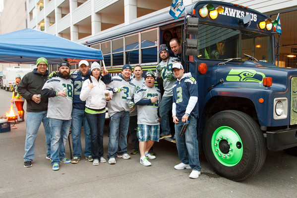 Seahawks-0047-of-361