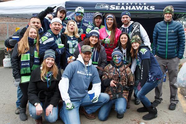 Seahawks-0252-of-361