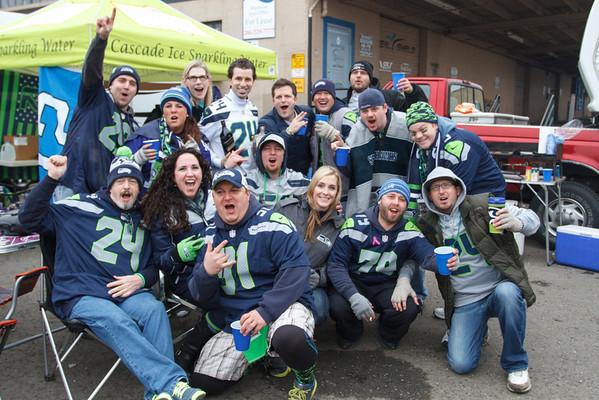 Seahawks-0217-of-361