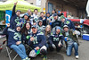 Seahawks-0217-of-361
