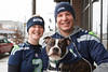 Seahawks-0339-of-361