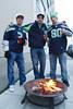 Seahawks-0078-of-361
