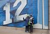 Seahawks-0325-of-361