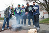 Seahawks-0226-of-361