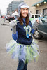 Seahawks-0161-of-361