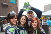 Seahawks-0279-of-361