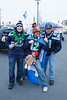 Seahawks-0033-of-361