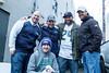 Seahawks-0072-of-361