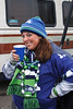Seahawks-0221-of-361