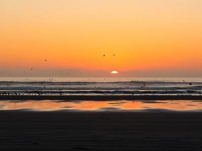 seaside-2083