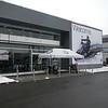 Season Opening bij Antwerp Moto Store op zondag 24/03/2013.