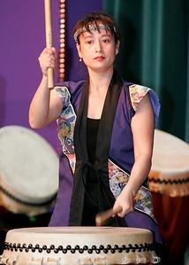 Kaze Daiko