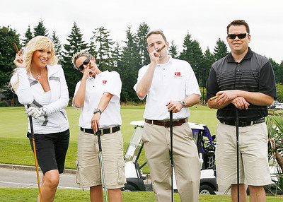 Seattle-Mortgage-Golf-Event