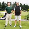 SMBA Golf 2012 Foursomes-27e