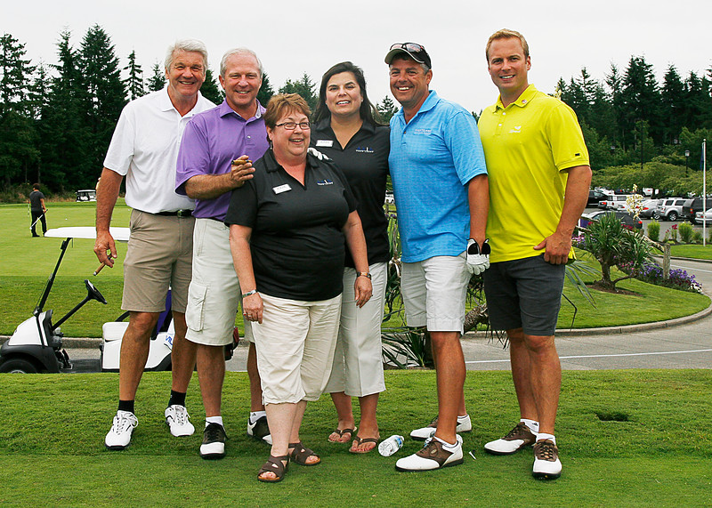 SMBA Golf 2012 Foursomes-50e