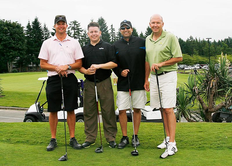 SMBA Golf 2012 Foursomes-59e