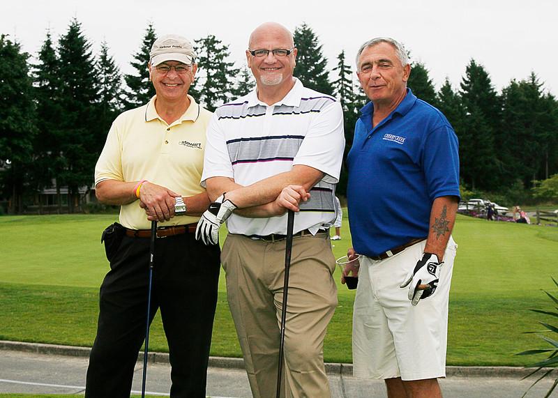 SMBA Golf 2012 Foursomes-68e