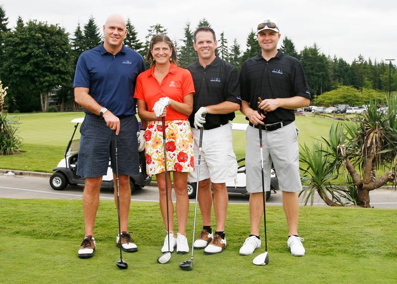 SMBA Golf 2012 Foursomes-25e