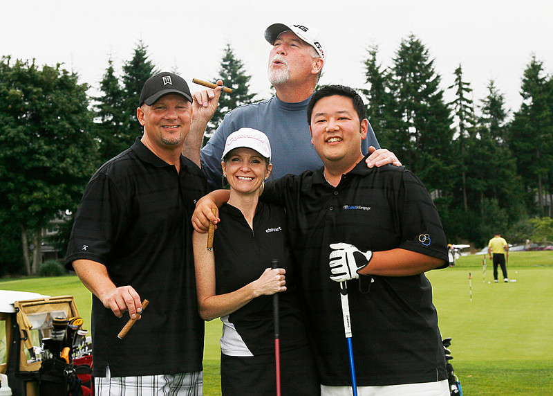 SMBA Golf 2012 Foursomes-61e