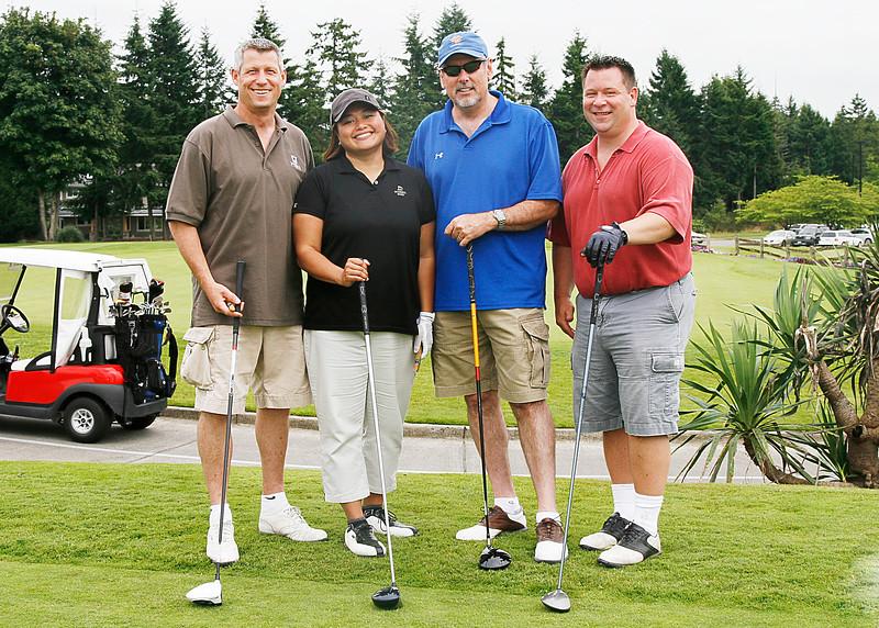 SMBA Golf 2012 Foursomes-42e
