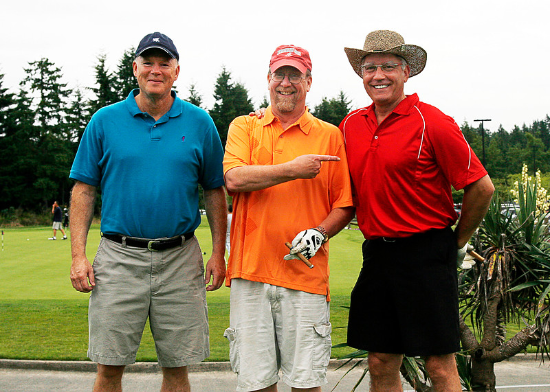 SMBA Golf 2012 Foursomes-71e