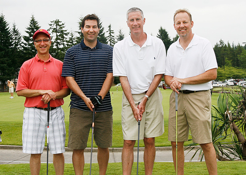 SMBA Golf 2012 Foursomes-53e