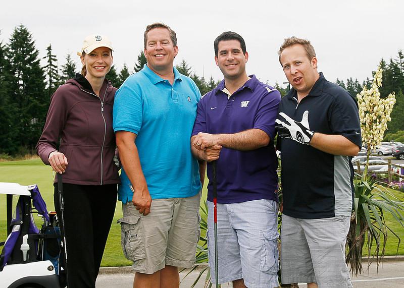 SMBA Golf 2012 Foursomes-55e