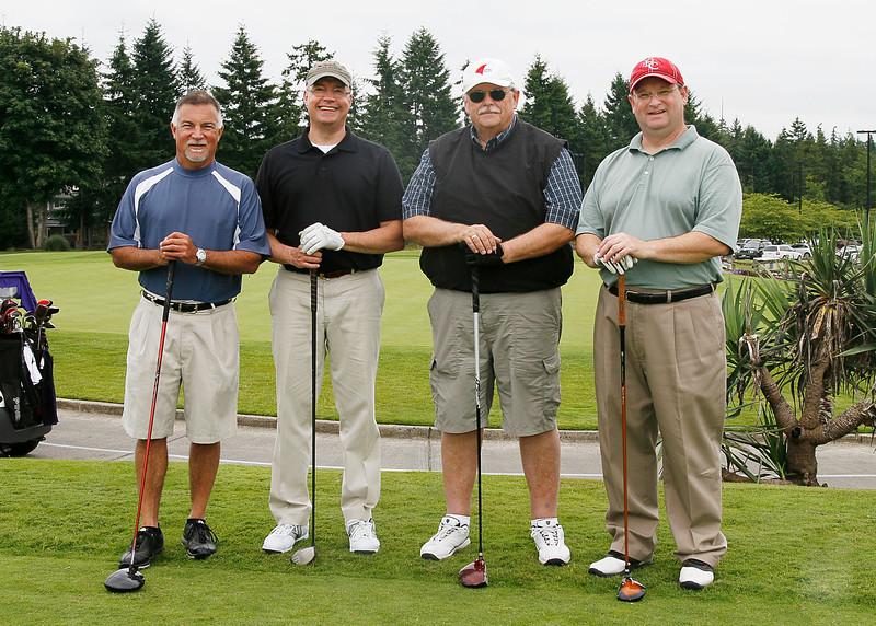 SMBA Golf 2012 Foursomes-36e