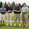 SMBA Golf 2012 Foursomes-36e
