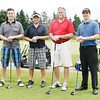 SMBA Golf 2012 Foursomes-12e