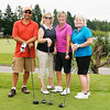 SMBA Golf 2012 Foursomes-34e