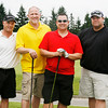 SMBA Golf 2012 Foursomes-39e