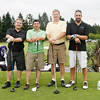 SMBA Golf 2012 Foursomes-29e