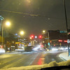 seattle-snow-2010-7711